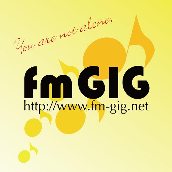 FM GIG