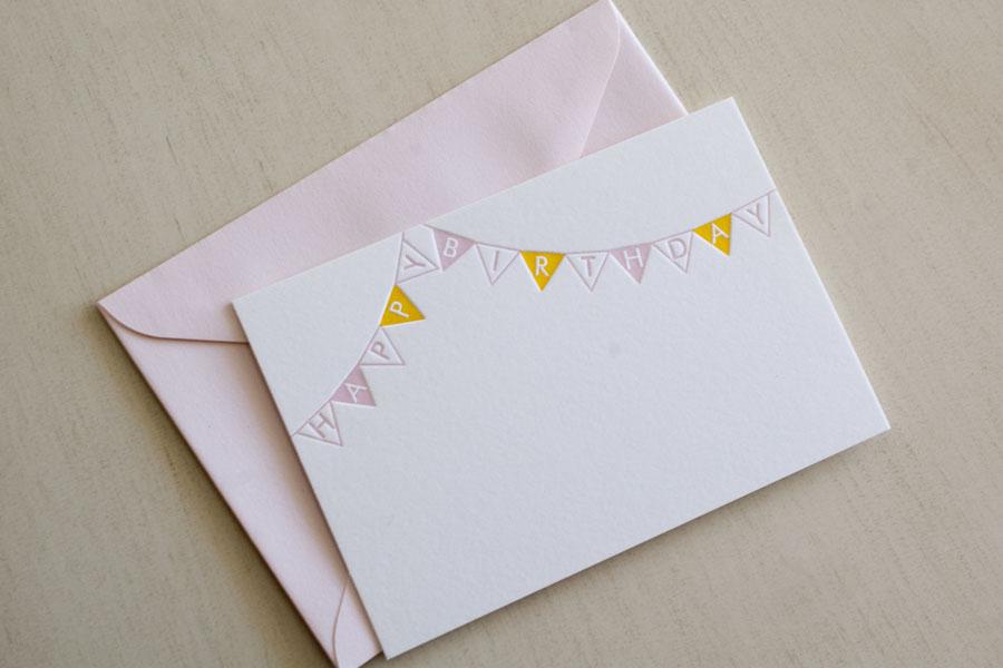 活版印刷happy_birthday_card_01