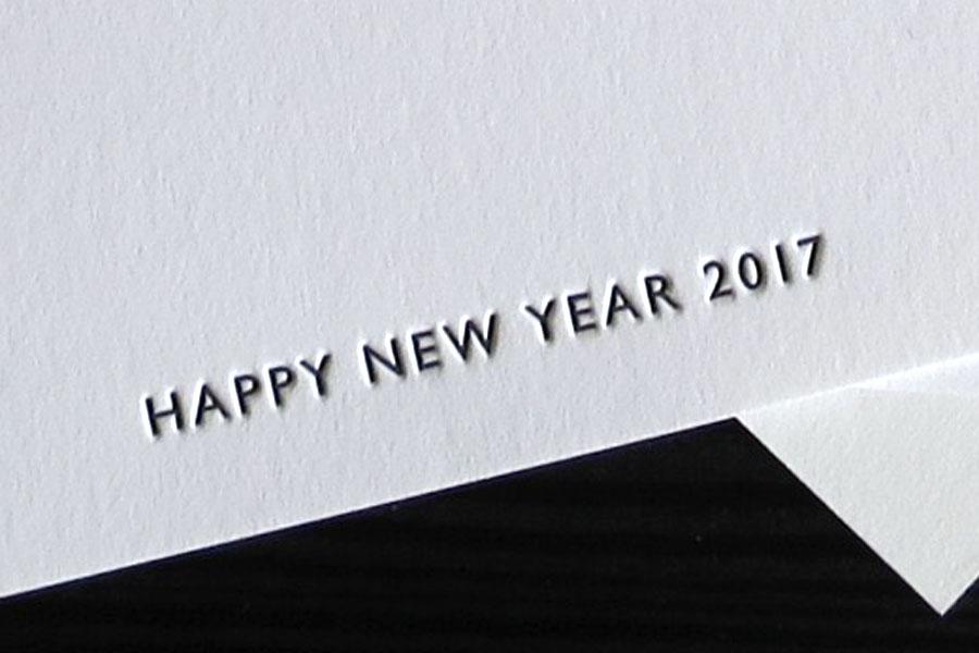 letterpresss_new_year_2017
