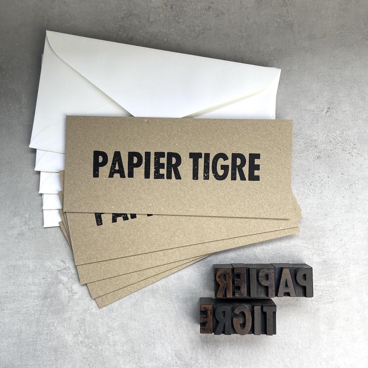 活版印刷オリジナルレターセットワークショップ